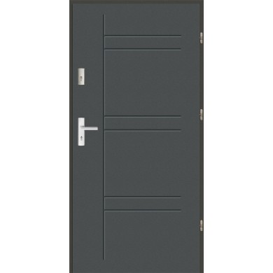 Drzwi LUX 46