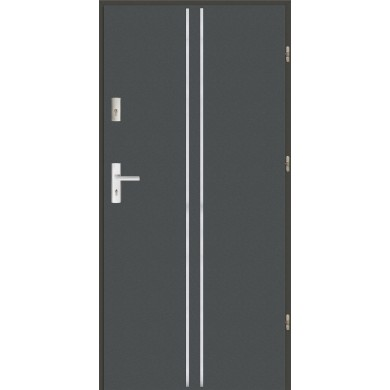 Drzwi LUX AP 3