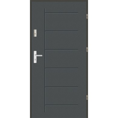 Drzwi SP 41