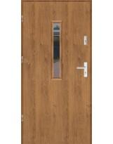 Drzwi SP 55 PRO 25