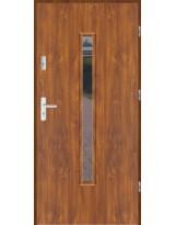 Drzwi SP 55 F 10