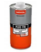 Podkład do okleiny PCV NOVOL Plus 700
